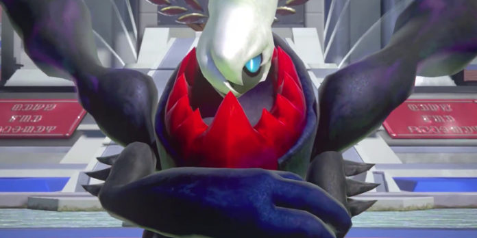 darkrai_pokken_pokemontimes-it