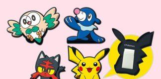 gadget_preordine_02_pokemontimes-it