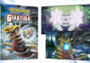 giratina_guerriero_dei_cieli_pokemon_film_pokemontimes-it