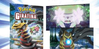 giratina_guerriero_dei_cieli_pokemon_film_pokemontimes-it