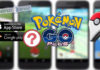 go_plus_compatibilità_android_pokemontimes-it