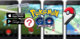 go_plus_compatibilità_android_pokemontimes-it