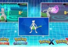 mewtwo_shiny_evento_pokemontimes-it