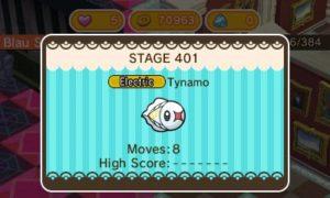 nuovi_livelli_normali_450_tynamo_shuffle_pokemontimes-it
