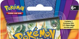 pacchetto_steam_siege_promo_lucario_gcc_pokemontimes-it