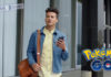 pokemon_go_nuovo_trailer_pokemontimes-it