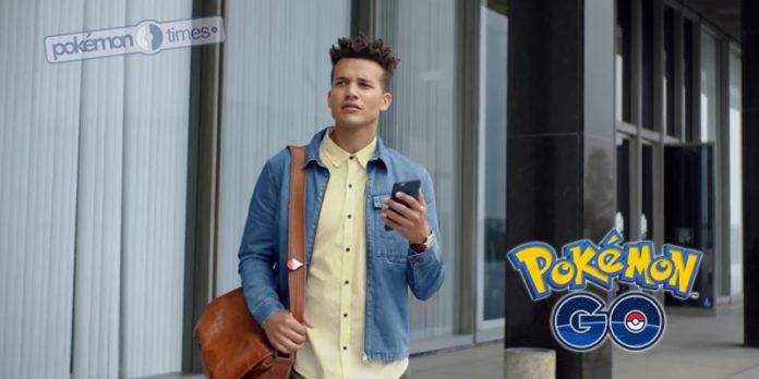 pokemon_go_nuovo_trailer_pokemontimes-it