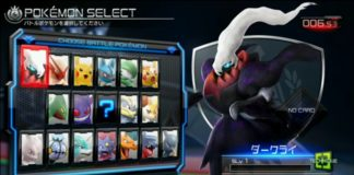 pokken_tournament_darkrai_pokemontimes-it