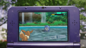 scenario_lotta_animazione_trailer_sole_luna_pokemontimes-it