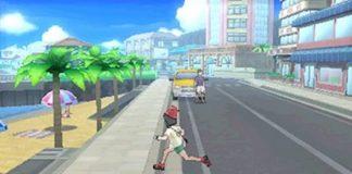 sole_luna_img01_pokemontimes-it