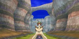 stoutland_screen_sole_luna_pokemontimes-it