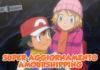 super_aggiornamento_amourshipping_pokemontimes-it