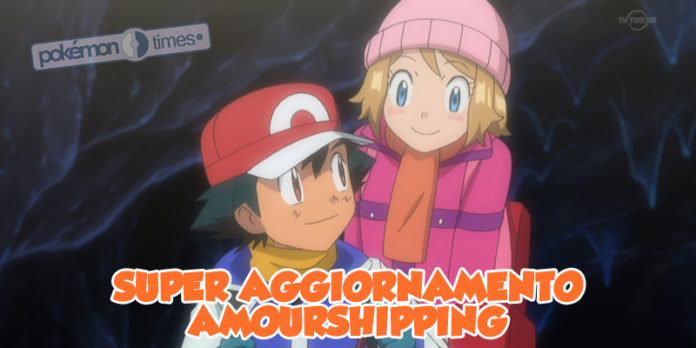 super_aggiornamento_amourshipping_pokemontimes-it