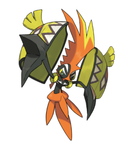 tapu_koko_artwork_sole_luna_pokemontimes-it