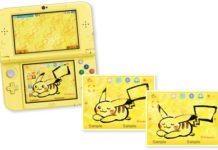 tema_3ds_pikachu_sole_luna_pokemontimes-it