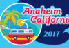 anaheim_california_location_campionati_mondiali_2017_pokemontimes-it