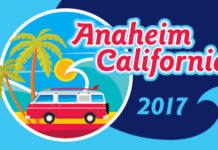 anaheim_california_location_campionati_mondiali_2017_pokemontimes-it