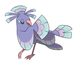 artwork_oricorio_stile_buyo_sole_luna_pokemontimes-it