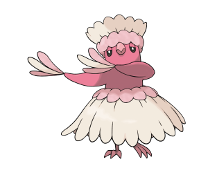 artwork_oricorio_stile_hula_sole_luna_pokemontimes-it