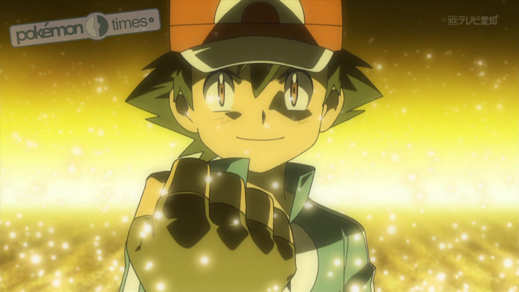 ash_possibile_vittoria_lega_kalos_xyz_pokemontimes-it