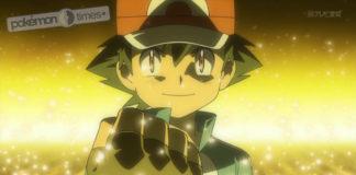 ash_possibile_vittoria_lega_kalos_xyz_pokemontimes-it