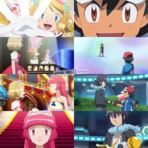 ash_serena_risultati_xyz_pokemontimes-it