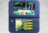attivazione_mossa_z_img01_sole_luna_pokemontimes-it