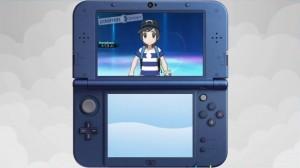 attivazione_mossa_z_img03_sole_luna_pokemontimes-it
