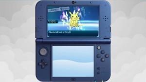 attivazione_mossa_z_img04_sole_luna_pokemontimes-it