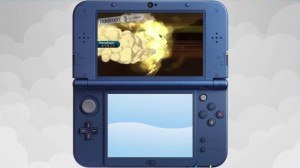 attivazione_mossa_z_img05_sole_luna_pokemontimes-it
