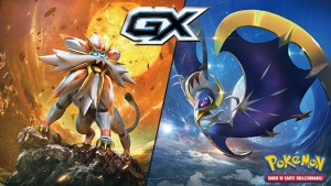 banner_solgaleo_lunala_GX_gcc_pokemontimes-it