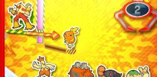 blaziken_badge_arcade_stemmi_pokemontimes-it