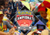cambiamenti_eventi_play_pokemon_2017_pokemontimes-it