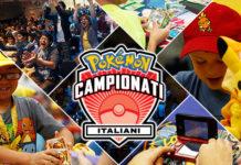 cambiamenti_eventi_play_pokemon_2017_pokemontimes-it