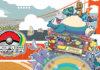 campionati_mondiali_pokemon_2016_pokemontimes-it