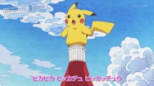 canzone_pikachu_sigla_xyz_img02_pokemontimes-it