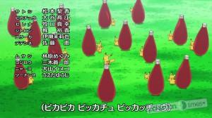 canzone_pikachu_sigla_xyz_img03_pokemontimes-it