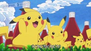 canzone_pikachu_sigla_xyz_img04_pokemontimes-it
