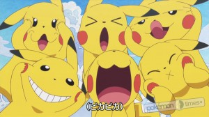 canzone_pikachu_sigla_xyz_img05_pokemontimes-it