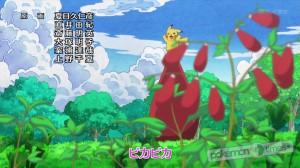 canzone_pikachu_sigla_xyz_img07_pokemontimes-it