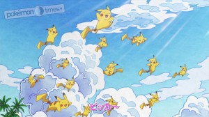 canzone_pikachu_sigla_xyz_img08_pokemontimes-it