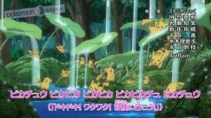 canzone_pikachu_sigla_xyz_img11_pokemontimes-it
