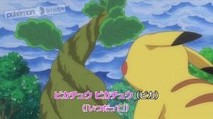 canzone_pikachu_sigla_xyz_img13_pokemontimes-it