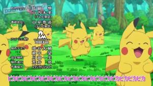canzone_pikachu_sigla_xyz_img14_pokemontimes-it