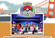 cerimonia_chiusura_campionati_mondiali_2016_pokemontimes-it