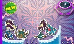 croagunk_badge_arcade_stemmi_pokemontimes-it