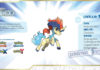 distribuzione_keldeo_20_anniversario_pokemontimes-it
