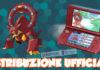 distribuzione_ufficiale_volcanion_pokemontimes-it