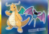 dragonite_zubat_sole_luna_pokemontimes-it