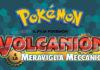 film_volcanion_magearna_ita_pokemontimes-it